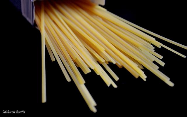 makaron bevetta  /pasta